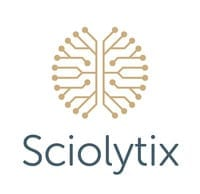 Selleration and DigitalChalk Merge to Become Sciolytix and Reveal New Executive Leadership Team
