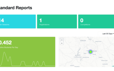 Announcement: Enhanced Reports for Easier Use and Greater Precision!