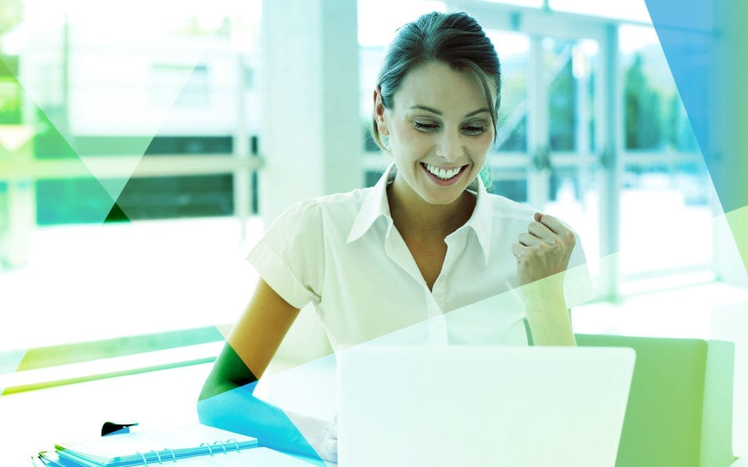 3 Ways to Cultivate the Best Online Learning Experience for Students